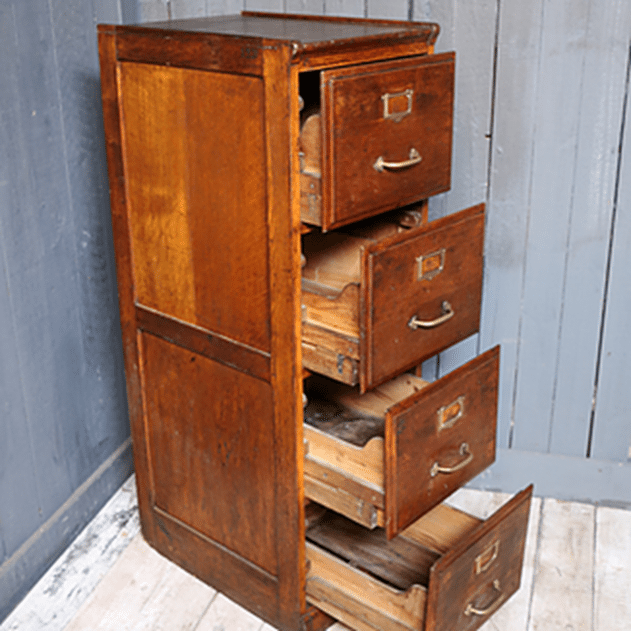 retro metal garden chairs ultimate office chair early 20th century vintage filing cabinet   interior boutiques – antiques for sale and mid ...