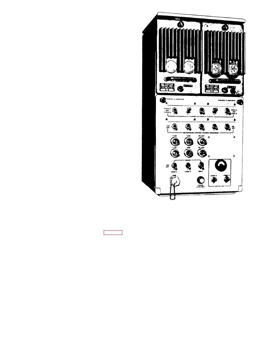 Figure 7-26.--Control rack.