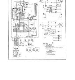 main motor controller a wiring diagram b schematic  [ 918 x 1188 Pixel ]