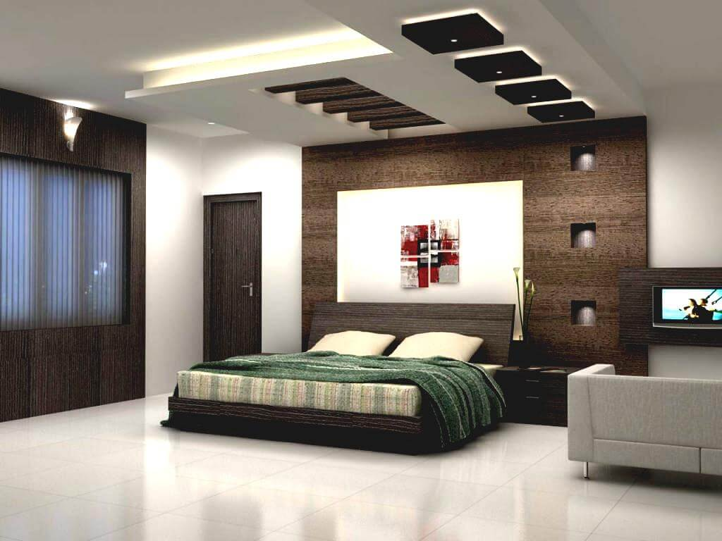See more ideas about false ceiling false ceiling design ceiling design bedroom. False Ceiling Designs For Bedrooms 9 Amusing Ideas You Will Love