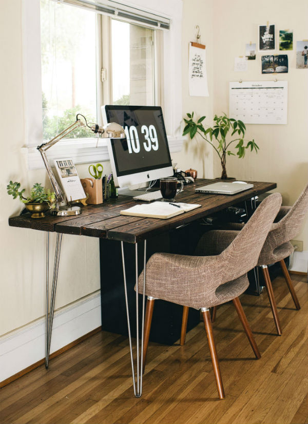 home desk chairs contessa office chair 5 for an elegant interior decoration 4