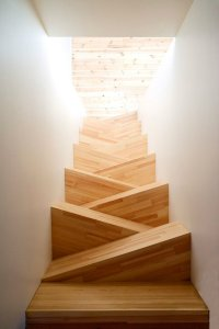 5 Top Stairs ideas for your house! | Interior Decoration