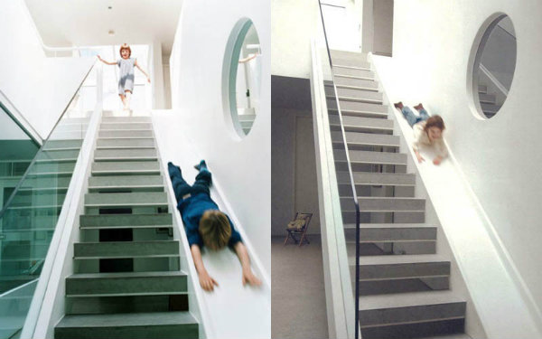 5 Top Stairs Ideas For Your House! Interior Decoration