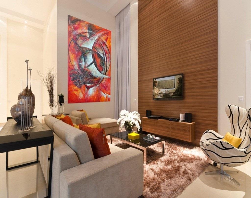 Gak Perlu Minder Rumah Tipe 36 Bisa Tampak Mewah Dengan Desain