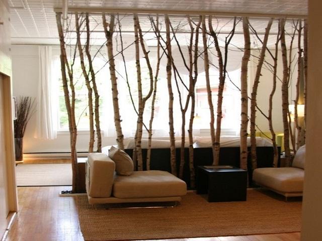 Konsep open space haruslah dihindari. Bagaimana mungkin anda bisa mendapatkan ketenangan saat beraktivitas di dapur sementara di sisi lain anak anda sangat ... & Kelebihan dan Kekurangan Desain Rumah Dengan Konsep \