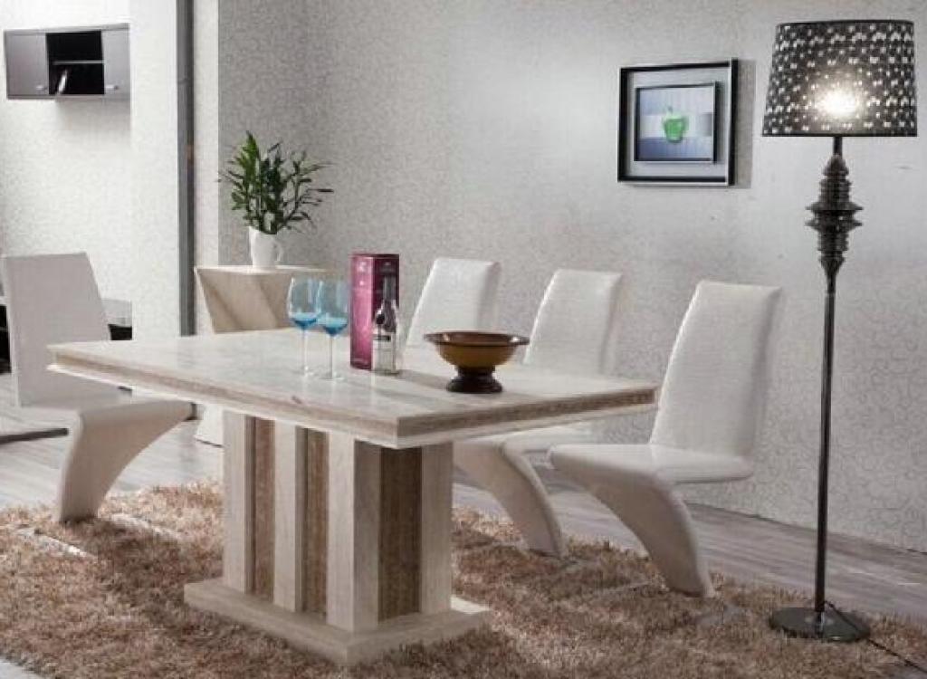 furniture marmer