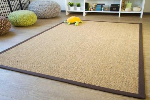 Dekorasi Ruangan dengan 4 Jenis Karpet agar Tambah Hangat
