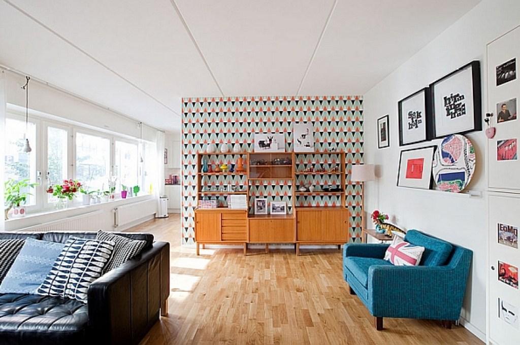 Dekorasi Rumah Murah Untuk Ruang Makan Anda