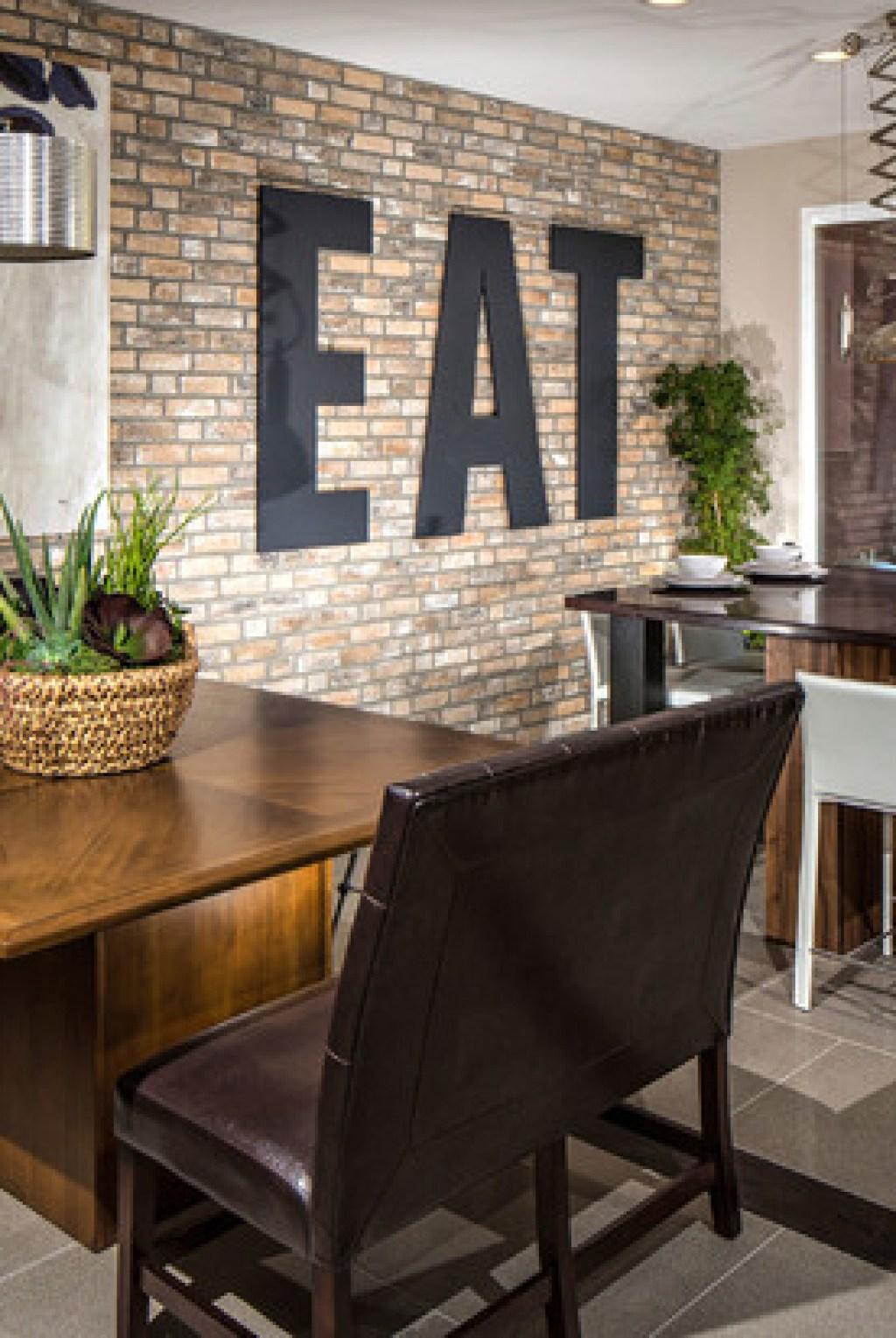 Desain cafe semakin unik semakin menarik perhatian for Siti di interior design