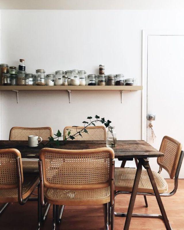 Desain Rumah Vintage, Berkelana Waktu Mengunjungi Kenangan