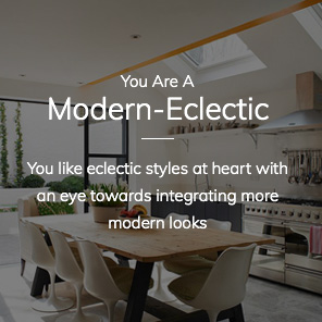 modern_eclectic