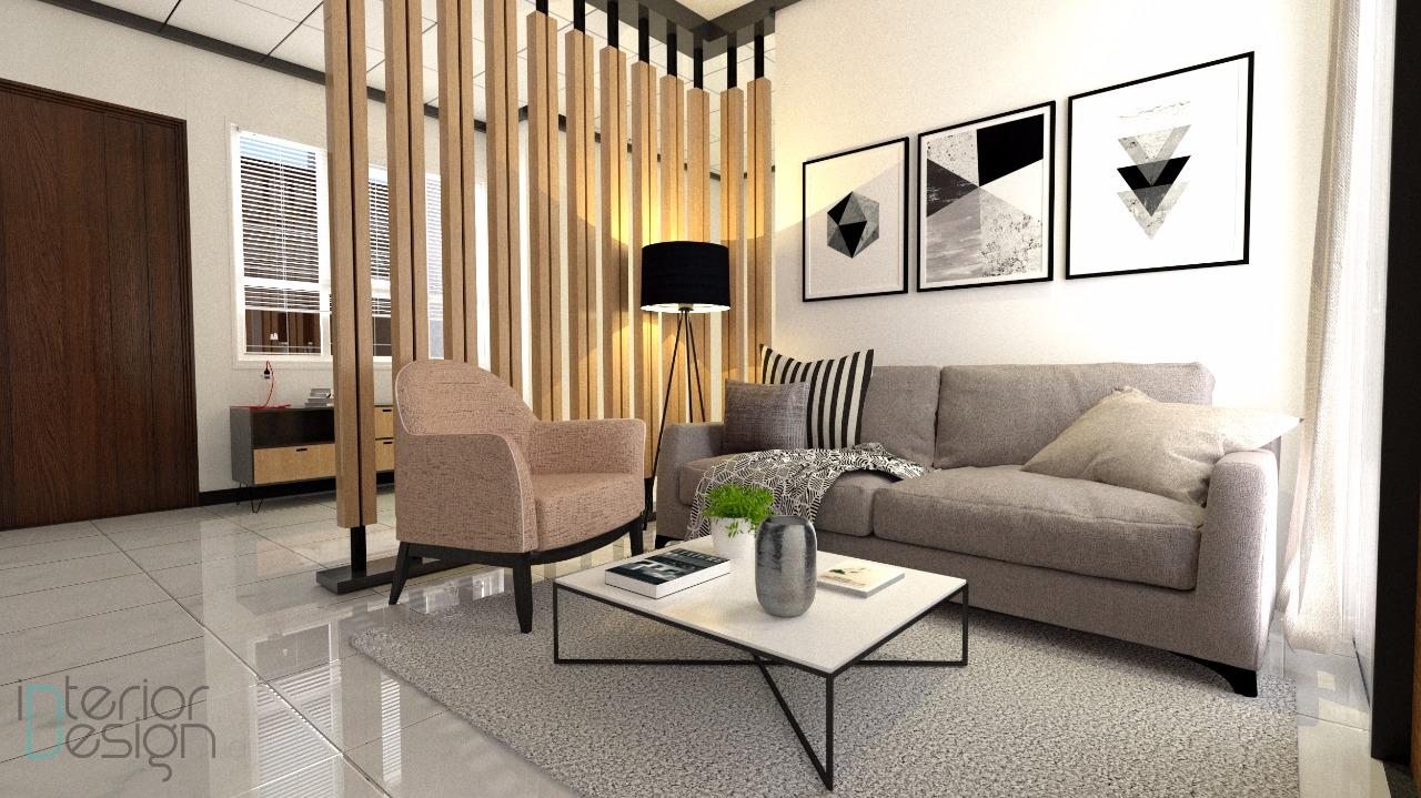 Desain Hiasan Dinding Untuk Rumah Kayu - Slopok a
