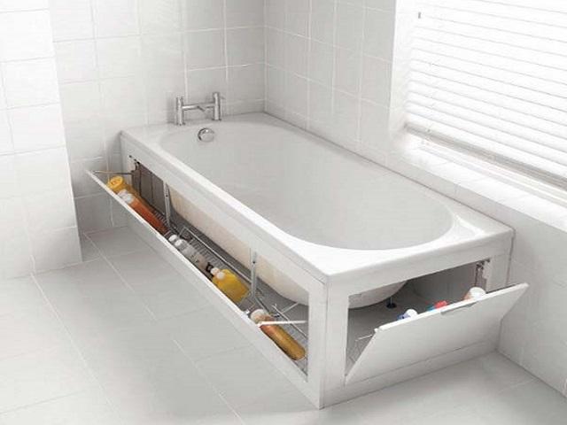 Desain kamar mandi idaman desain kamar mandi mewah ala for Design hotel bintang 3