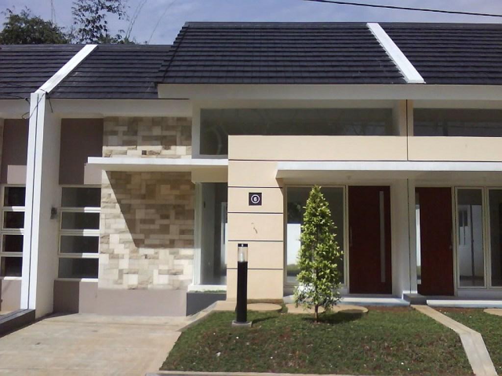Desain Rumah Tipe 36 Penataan Yang Tepat Untuk Kesan Luas Dan