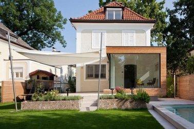 desain rumah pasif3