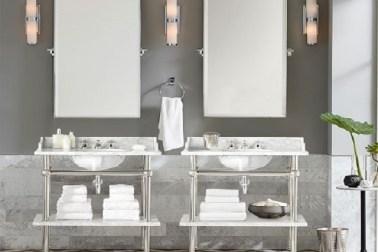 model cermin dekoratif