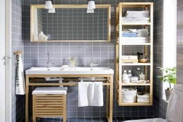 storage kamar mandi kecil