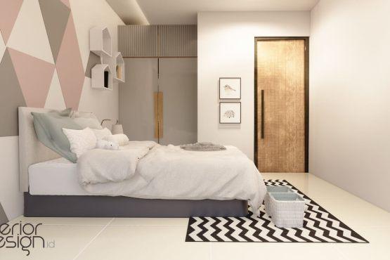 jasa desain interior rumah bekasi