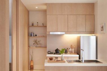 desain rumah feng shui ala jepang