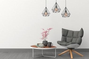 ruang tamu kecil minimalis