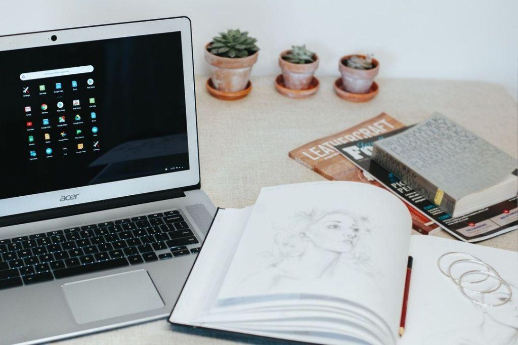 desain interior online