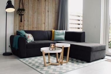 rumah klasik minimalis