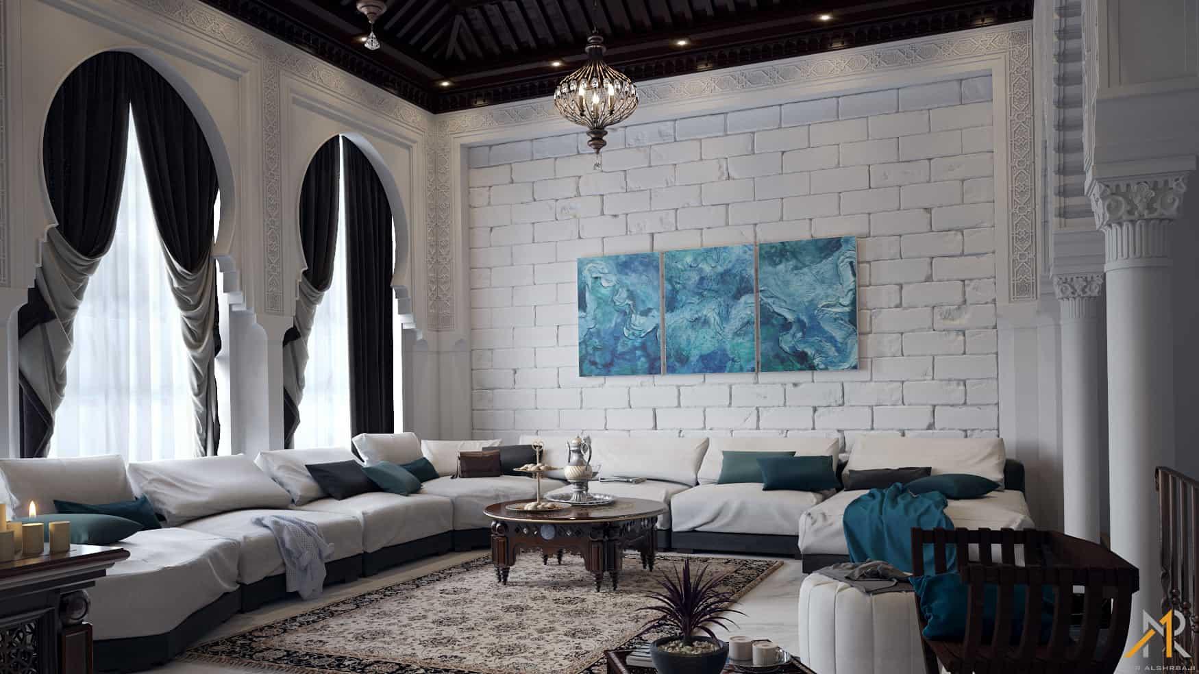 Harmony interior designio - Harmony in interior design ...