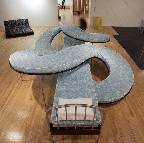 DIY interior design ideas  Interior design