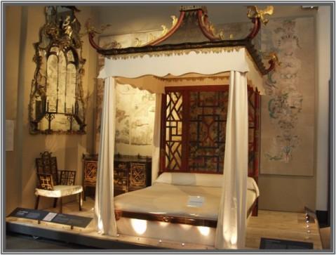 wonderful italian style bedroom design | Italian Interior Design Bedroom - Interior design