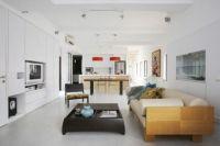 New Home Interior design ideas - Interior design