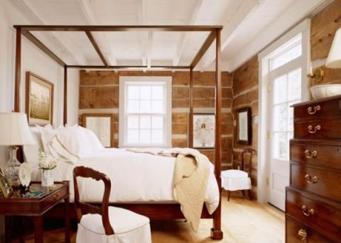 Small bedroom interior design ideas interior design for Arredare camera da letto 9 mq