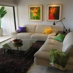 Gray Living Room Sets Carpet Tiles Condo Decorating Ideas - Interior Design