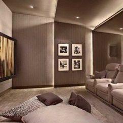 Sofa Furniture Design For Hall India 90 Inch Home Theater Interior -
