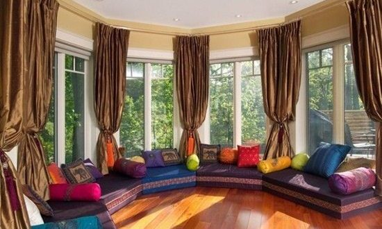 living room decoration india feature wall paint ideas indian interior design -