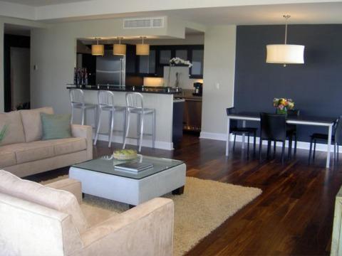 Condo Living Room Decorating Ideas Interior Design Part 49