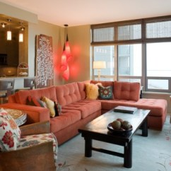 Condo Interior Design Ideas Living Room Pictures To Decorate Decorating The Following Breathtaking Illustrate Clearly How You Can Benefit From This Arrangement Of Decor