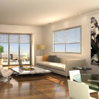 Condo Living Room Decorating Ideas