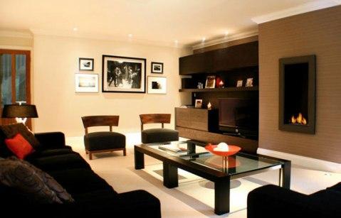 Interior Design Ideas For Small Living Room Interior Design