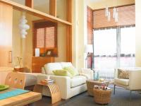 Modern Interior Design ideas for Small Spaces - Interior ...