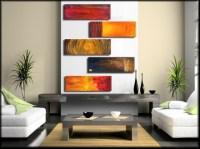 Contemporary Interior Design Styles - Interior design
