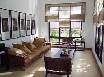 room living interior 1k