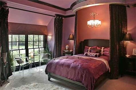 bedroom colors and moods main color interior design 14234 | bedroom colors and moods 21 resize 475 2c315