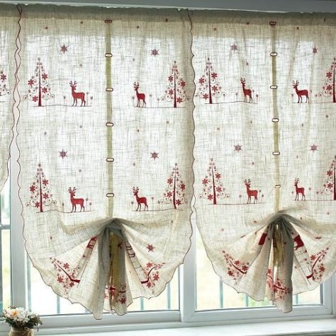 simple living room curtains full furniture sets cafe for bedroom – curtain panels