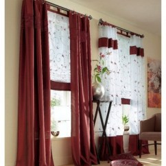 Best Drapes For Living Room Interior Decoration Rooms Pictures Curtain Design Ideas