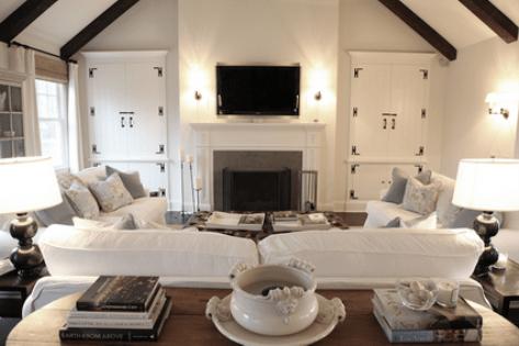 elegant living room decorating ideas paint colors idea