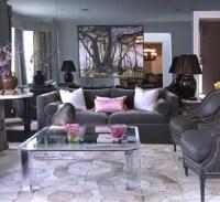 Elegant Living Room Decorating Ideas - Interior design