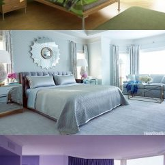 Interior Paints For Living Room Luxury Modern Sets Trendy Bedroom Colors – Paint - Design