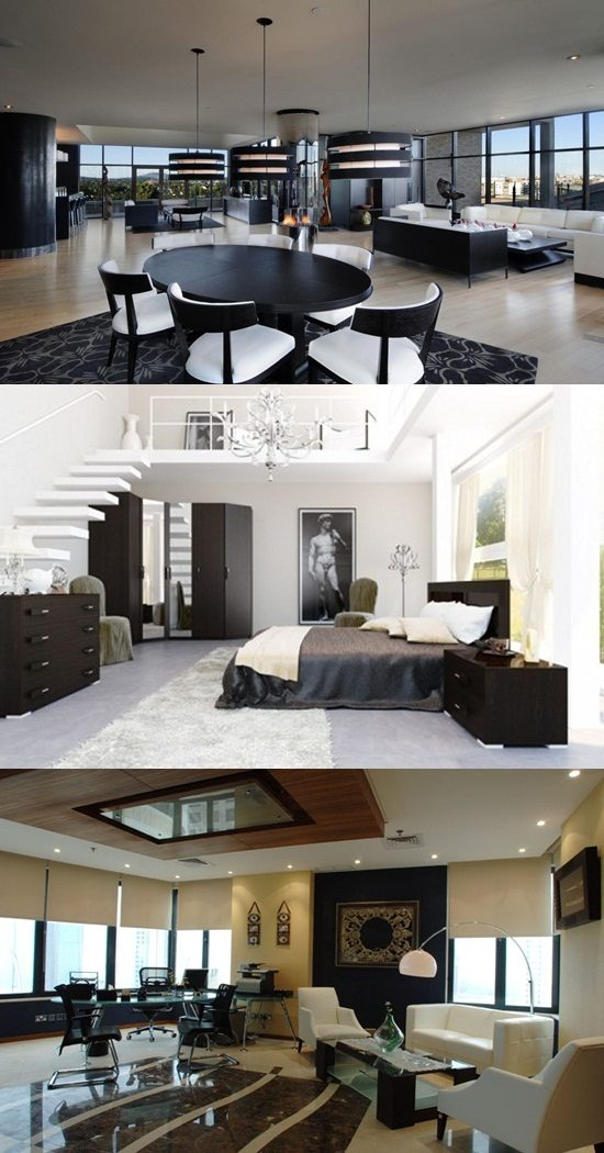 Interior Designer Salary  Interior Design