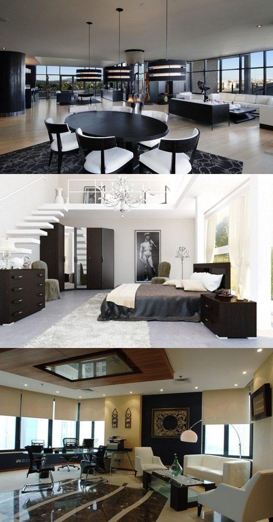 Interior Decorator Salary