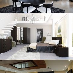 How To Make A Sofa Bed More Firm Noguchi Dimensions Interior Designer Salary - Design